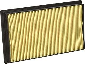 Bosch Workshop Air Filter 5050WS (Infiniti, Isuzu, Nissan, Saab, Subaru)