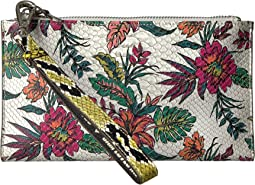 Lissa Folding Wallet