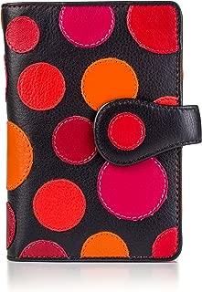 Best berry coloured purse Reviews