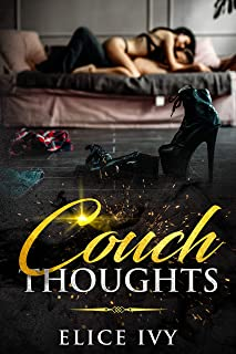 Couch Thoughts: A book of short stories
