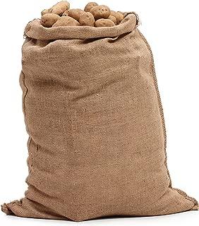 Large Burlap Bags 18