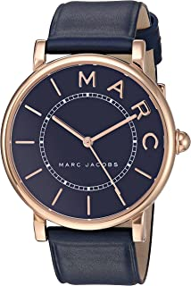 Best discount marc jacobs watches Reviews