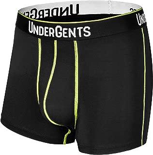 Best men's swimwear short trunks Reviews