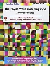 تم تصنيع منتجاتها من عيون مشاهدة God–دليل Teacher بواسطة رواية وحدات, Inc. (paperback)