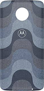 Moto Snap, Motorola, Style Shell, PG38C02536, Tiles