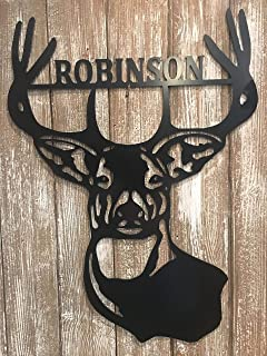 Best hunting club signs Reviews