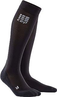CEP Men's Socks For Compression Recovery Ski