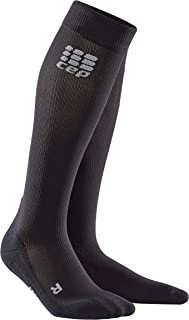 Best cep recovery socks Reviews