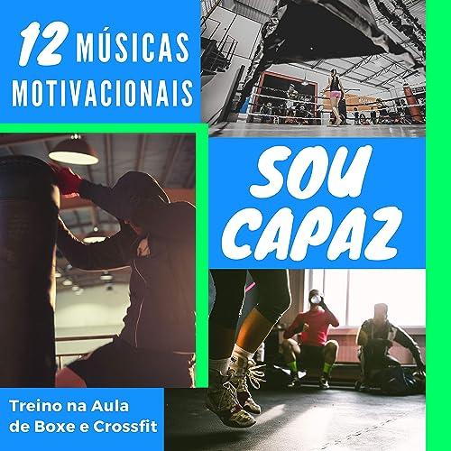 Malhar Na Academia By Melhor Saúde On Amazon Music Amazon Com