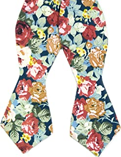 Best adjustable bow tie pattern Reviews