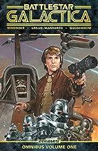 Best battlestar galactica comics Reviews