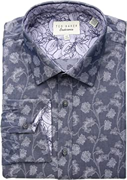 Place Performance Dress Shirt