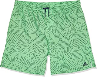 adidas Boys' Performance Swim Shorts