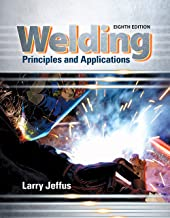 Welding: Principles and Applications PDF