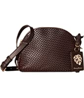 Tommy Bahama - St. Augustine Double Zip Crossbody