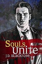 Souls Unite: Book 4 of the Soul Wars