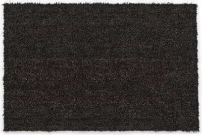Carpido Doormat, Green, 40 x 60 cm