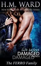 Life Before Damaged Vol. 9 (The Ferro Family)