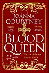 Blood Queen (Shakespeare's Queens) (English Edition) Formato Kindle
