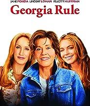 Best georgia rules movie cast Reviews