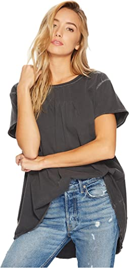 Free People - Little Gem T-Shirt