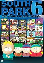 South Park: Season 6