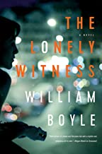 Best william boyle writer Reviews