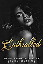 Enthralled: A Dark Romance (The Enslaved Duet Book 1)