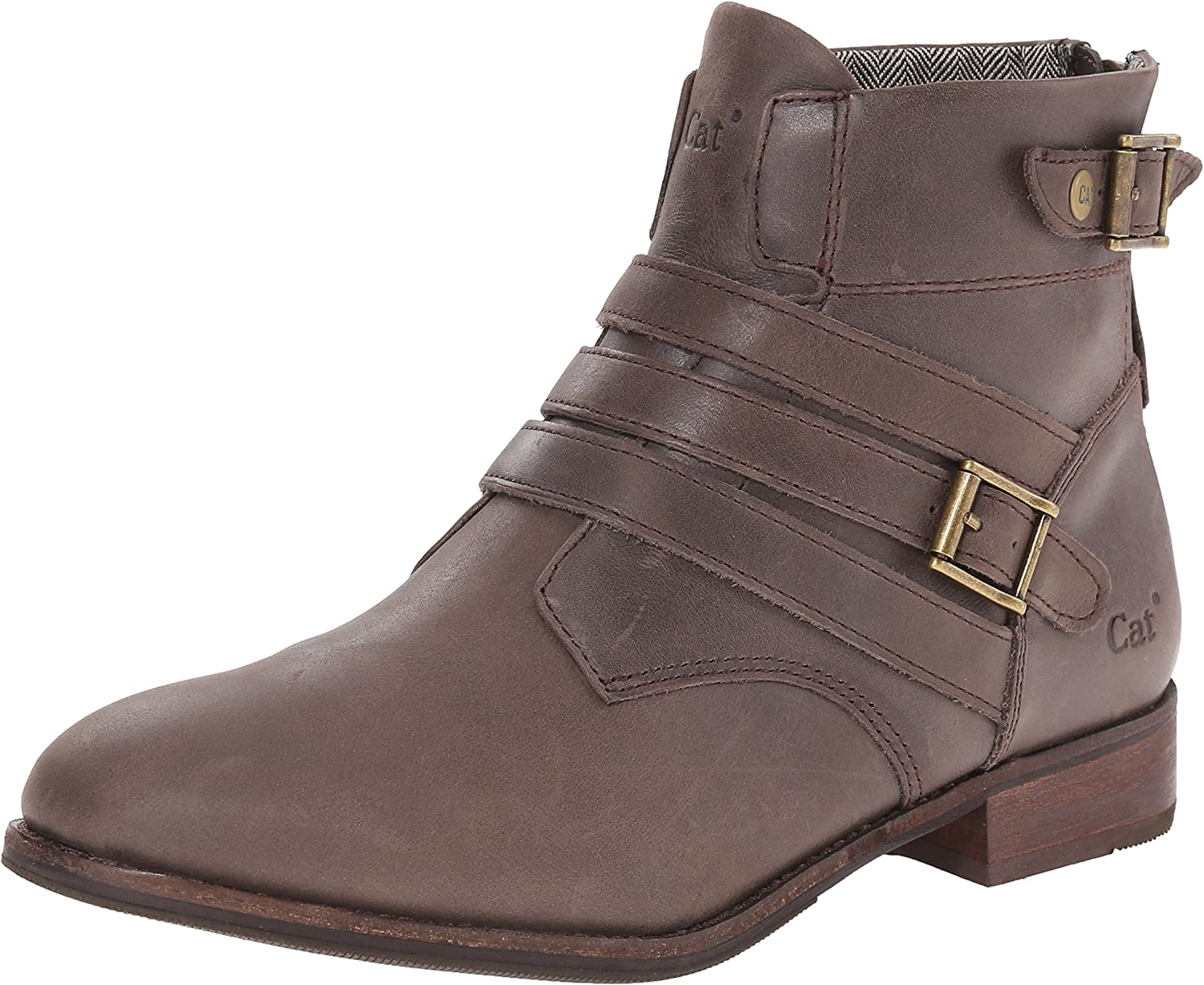 CAT Footwear Caterpillar Women's Vivienne Boot
