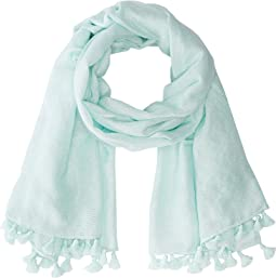 Lilly Pulitzer - Lana Scarf