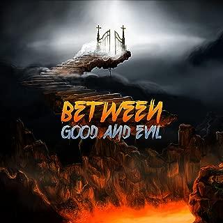 Between Good and Evil – The Best Instrumental Metal Rock – 30 Energetic Songs with Guitar Solos