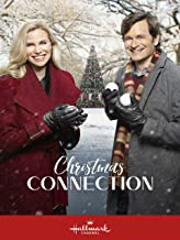 christmas connection hallmark