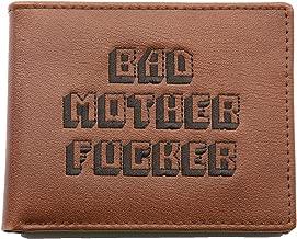 Best pulp fiction wallet leather Reviews