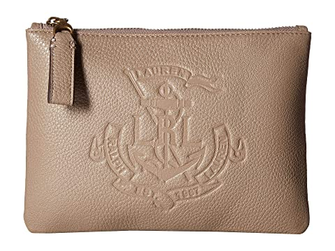 a10ba654512a LAUREN Ralph Lauren Huntley Belt Bag at Zappos.com