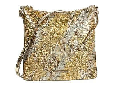 Brahmin Katie (Symphony) Handbags