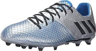 Performance Men's Messi 16.2 FG Soccer Shoe