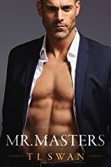 Mr Masters (Mr. Book 1) (English Edition) Format Kindle