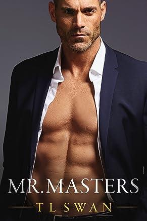 Mr Masters