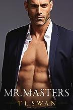 Mr Masters (Mr. Book 1)