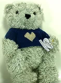 Annette Funicello Bear Company Joshua 12