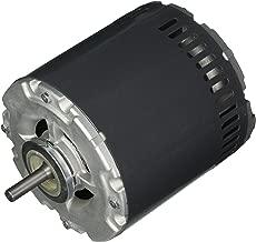 Phoenix Manufacturing 05-007-0042 1/2 HP Evaporative Cooler Motor, 2-Speed, 120-Volt