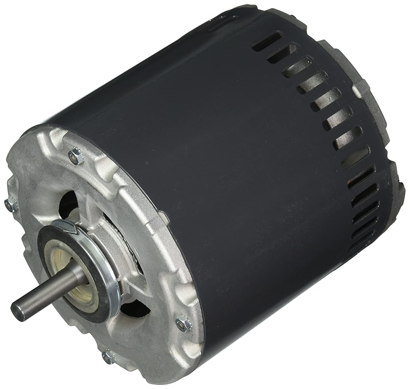 Phoenix Manufacturing 05-007-0042 1/2 HP Evaporative Cooler Motor, 2-Speed, 120-Volt