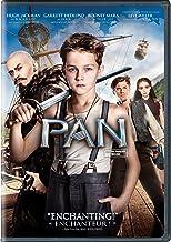 Pan (Bilingual)