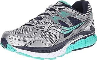 Women's Redeemer ISO Running Shoe