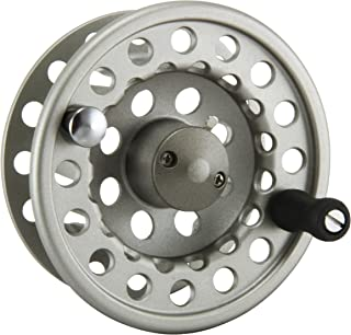 angler's roost fly reels