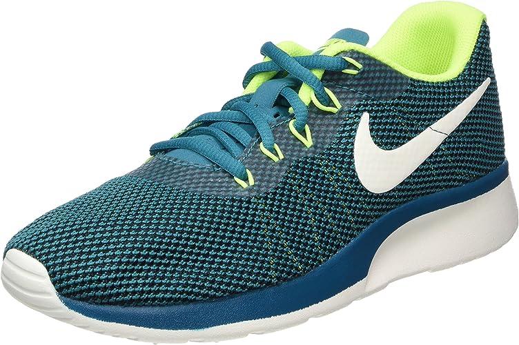 Nike Tanjun Racer, Chaussures de Fitness Mixte Adulte