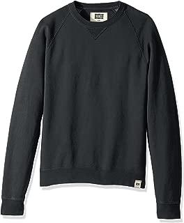 Men's 1901 V-Notch Raglan Sweatshirt