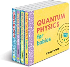 Best baby books science Reviews