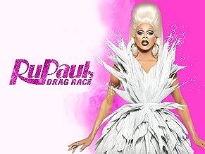 RuPaul's Drag Race Season 9