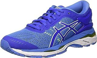 Gel-Kayano 24, Zapatillas de Running para Mujer